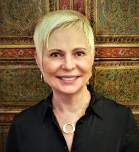 Teresa Sienkiewicz